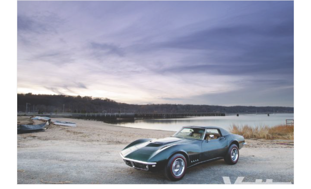 1968 Chevy Corvette - Give It Away Now - Vette Magazine_Page_5