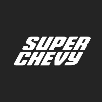 SuperChevysq
