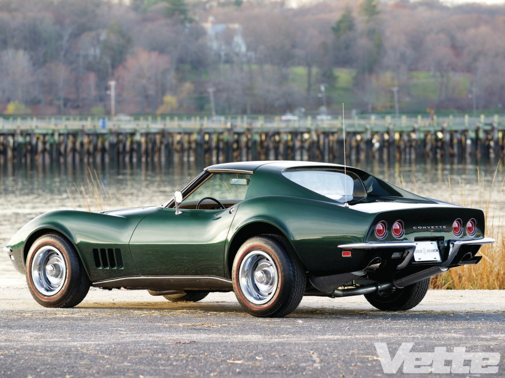 vemp_1210_04_1968_chevy_corvette_give_it_away_now_