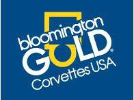 Bloomington Gold Certified New York