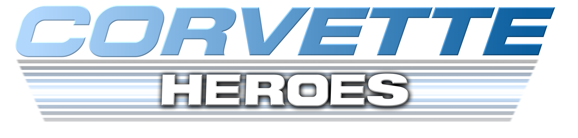 Corvette Heroes Sweepstakes
