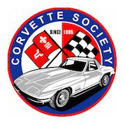 Corvette Society