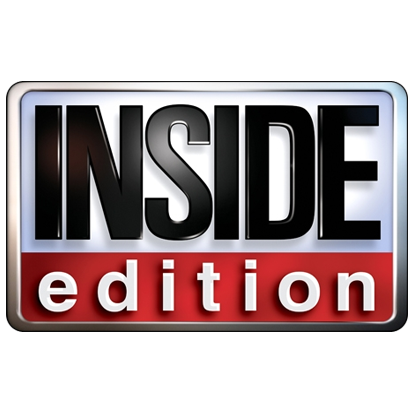 Inside Edition | This Corvette Warehouse could be worth Millions