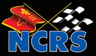 NCRS Member