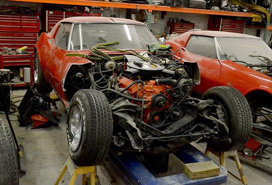 2corvette72