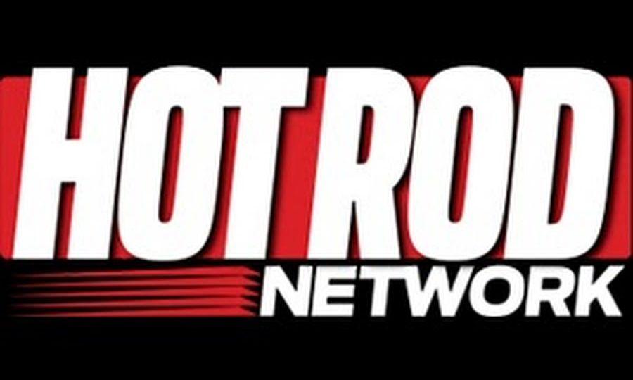 Hot Rod Network | DreamCar Restorations NY