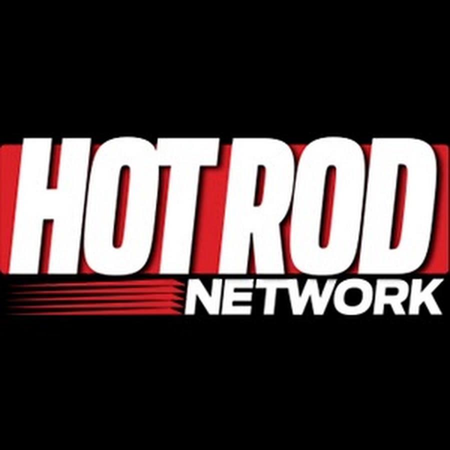 Hot Rod Network   DreamCar Restorations NY