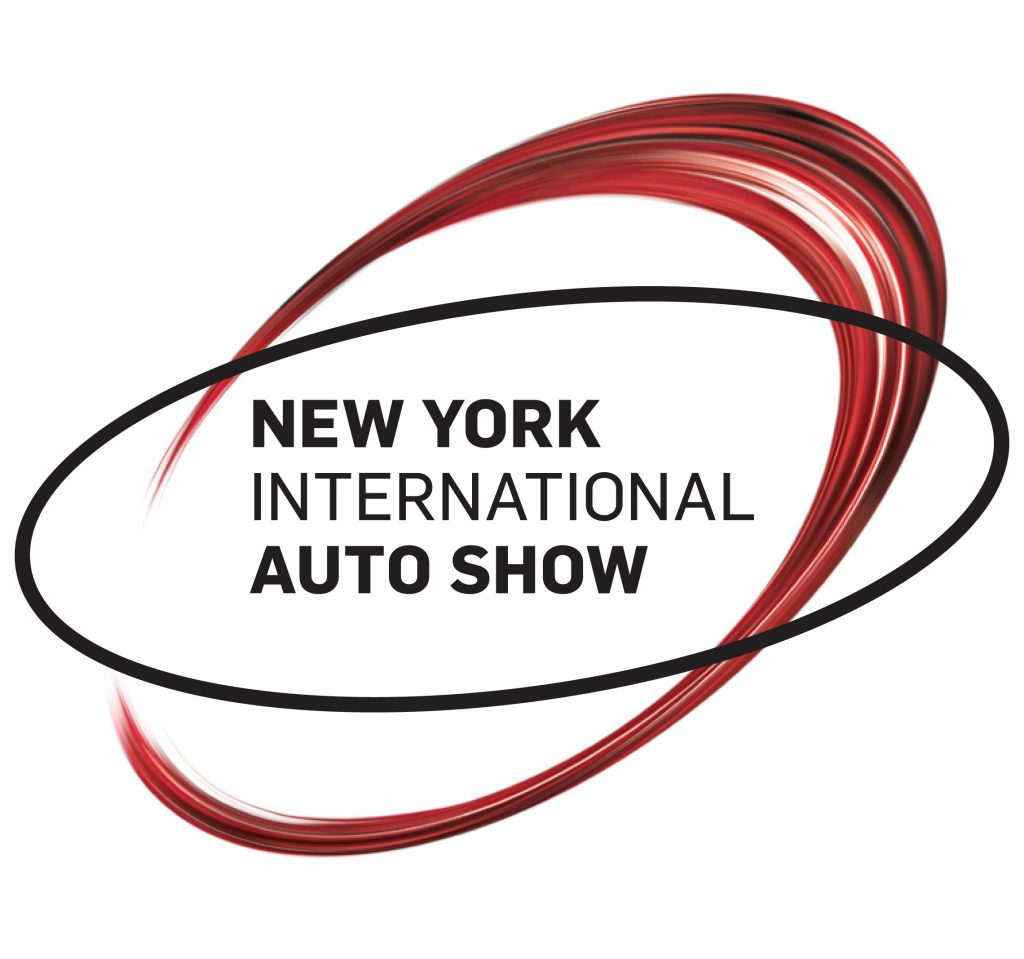 NYC Auto Show   Chris Mazzilli   New York   2019   Corvette   Best ever collection