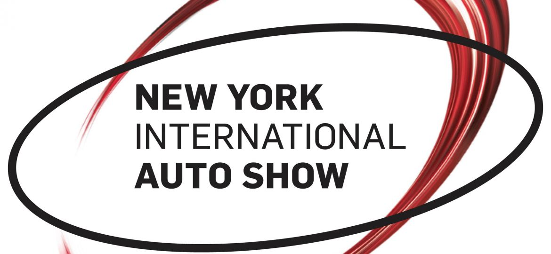 NYC Auto Show | Chris Mazzilli | New York | 2019 | Corvette | Best ever collection