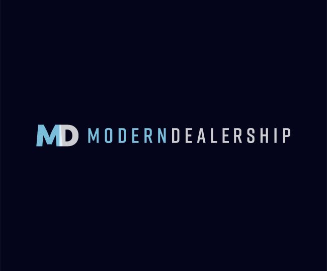 Modern Dealership | How to build the sports car of your dreams Chris Mazzilli