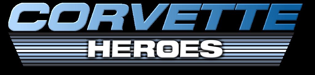 Corvette Heroes