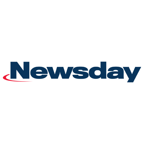 Newsday | Entertainment TV Chris Mazzilli Corvettes and Comedy