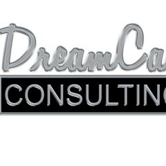 Dream Car Consulting